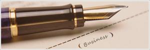 営業支援会社での営業職インターン