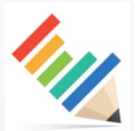 大学受験生が最も使う教育系アプリ「Studyplus」の成長を最前線で経験できます。