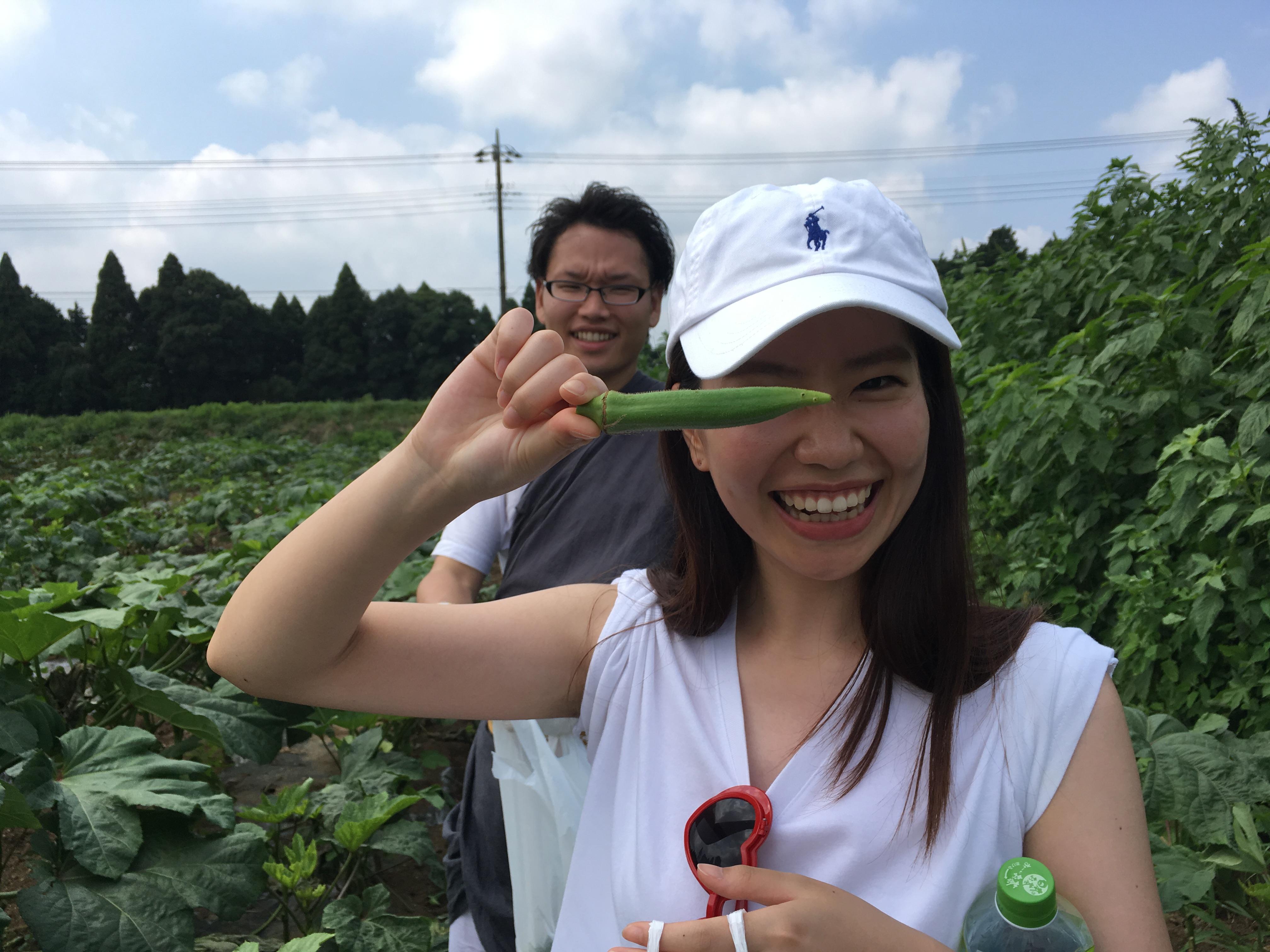 私たちの仕事は、日本が抱える社会問題を解決する仕事。
