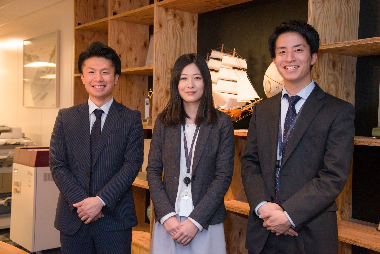 【3年で年収2000万円の経営層を目指す】「プロ経営者コース」第1期生 特別選考案内