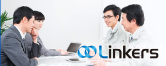 【大手企業の取引先多数】ものづくり系マッチングサービス「Linkers」