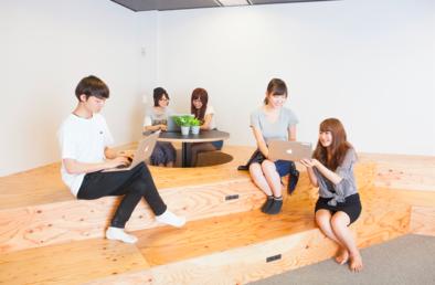【渋谷駅】1300万人が使う人気ゲームメディアで広告運用の実践型長期インターン!