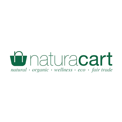 日本発世界展開を目指すナチュラル&オーガニック商品のマーケットプレイス「naturacart」