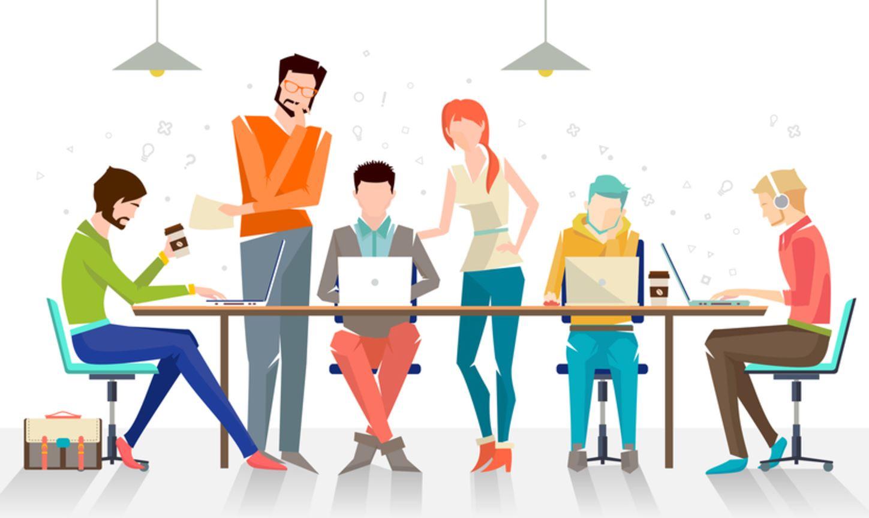 世界で活躍するビジネスパーソンに必須の「クリティカルシンキング」