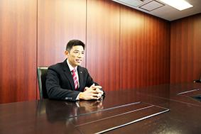 【事業部長or子会社社長を目指す】経営企画の特別選考ルート!