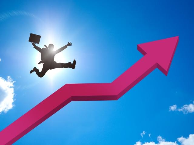 【月間広告予算・1億!】あなたの努力次第で、任せる予算が変わります!