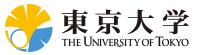 東京大学出身者によるスタートアップ