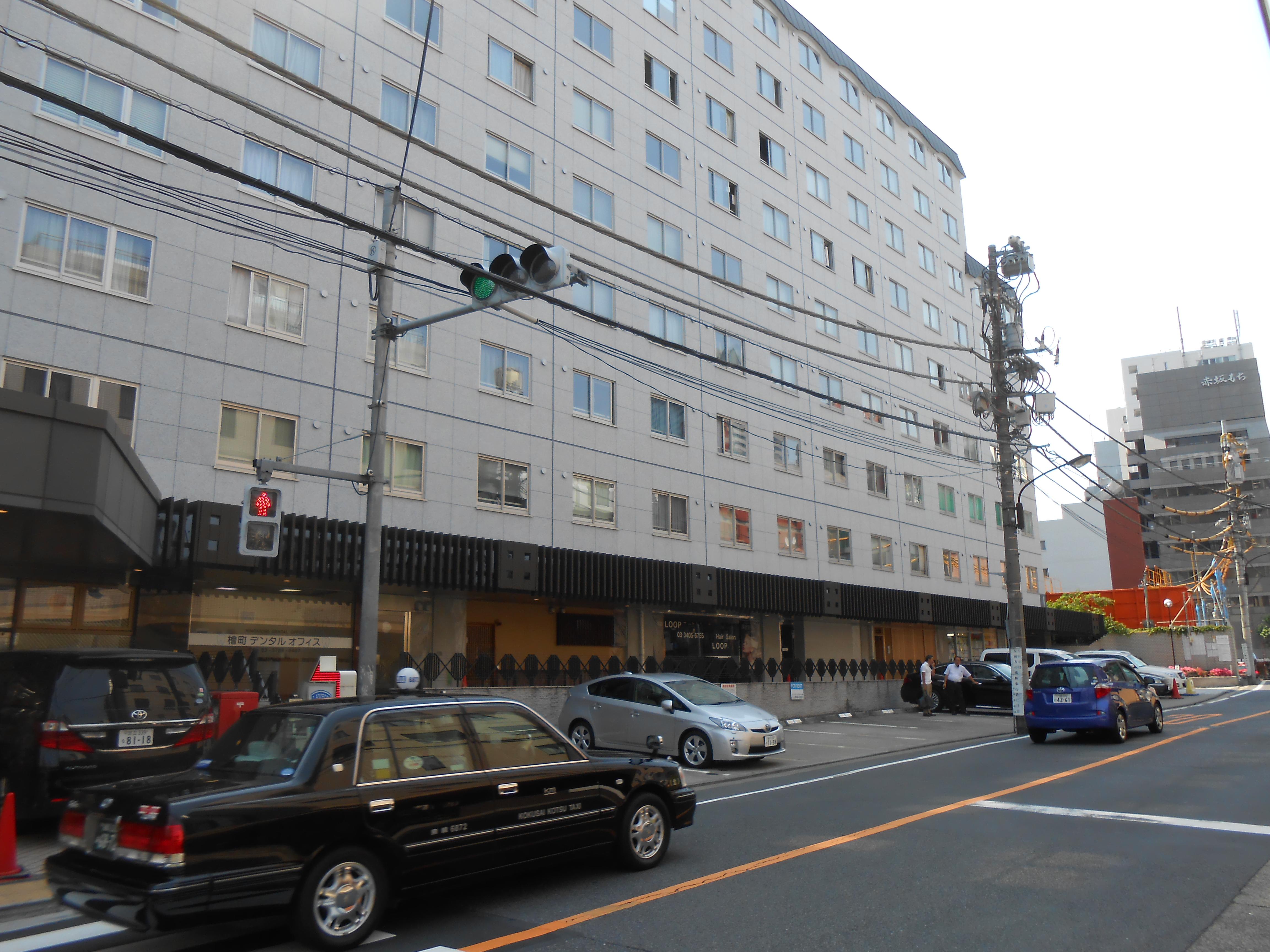株式会社タカ・コーポレーション