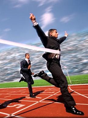 体育会系歓迎!営業の足腰が鍛えられます