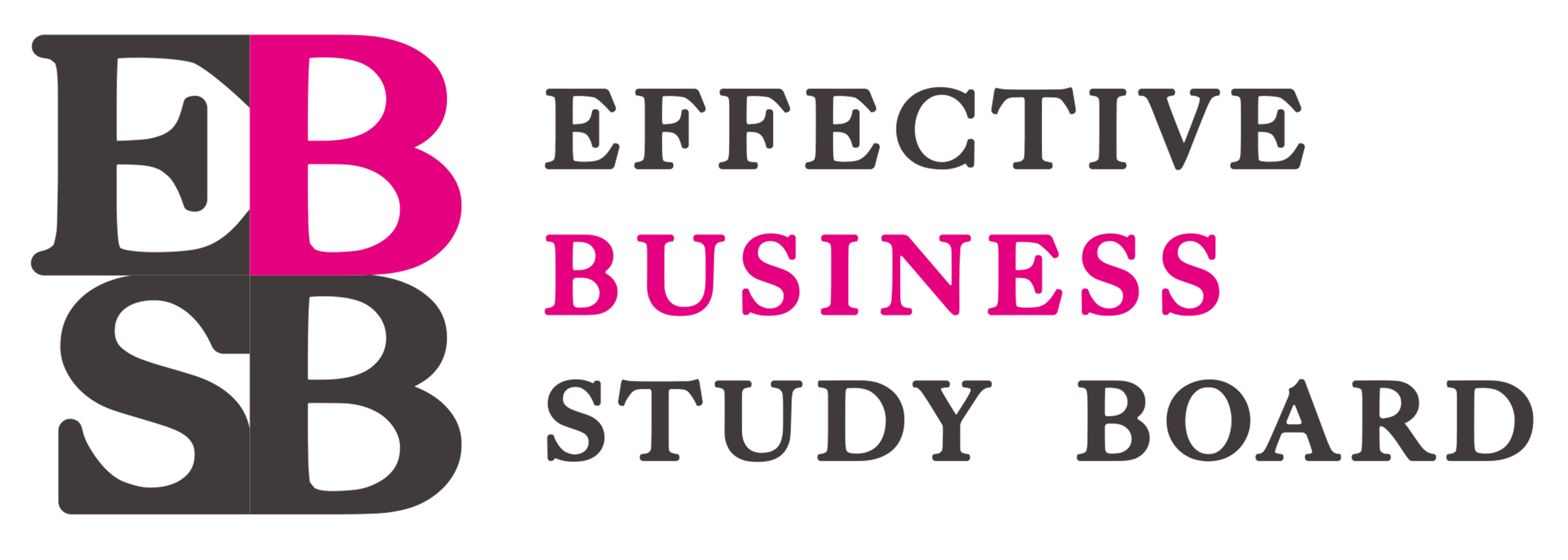 合同会社ビジネス実践研究所
