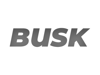 株式会社BUSK