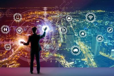世界180カ国以上にサービスを提供!デジタルセキュリティ分野で世界をリードするグローバルカンパニー