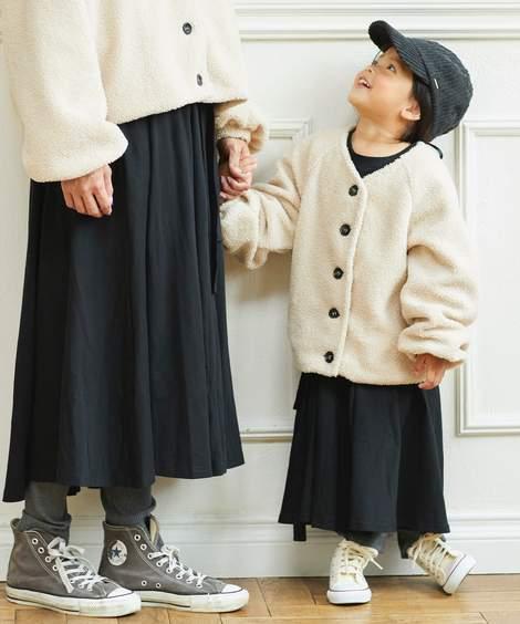 設立2年目の子供服メーカー、事業が急成長するタイミングで1人目のメンバーとして仕事ができます