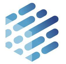 ・システムツール、および業務効率改善ツールの開発業務