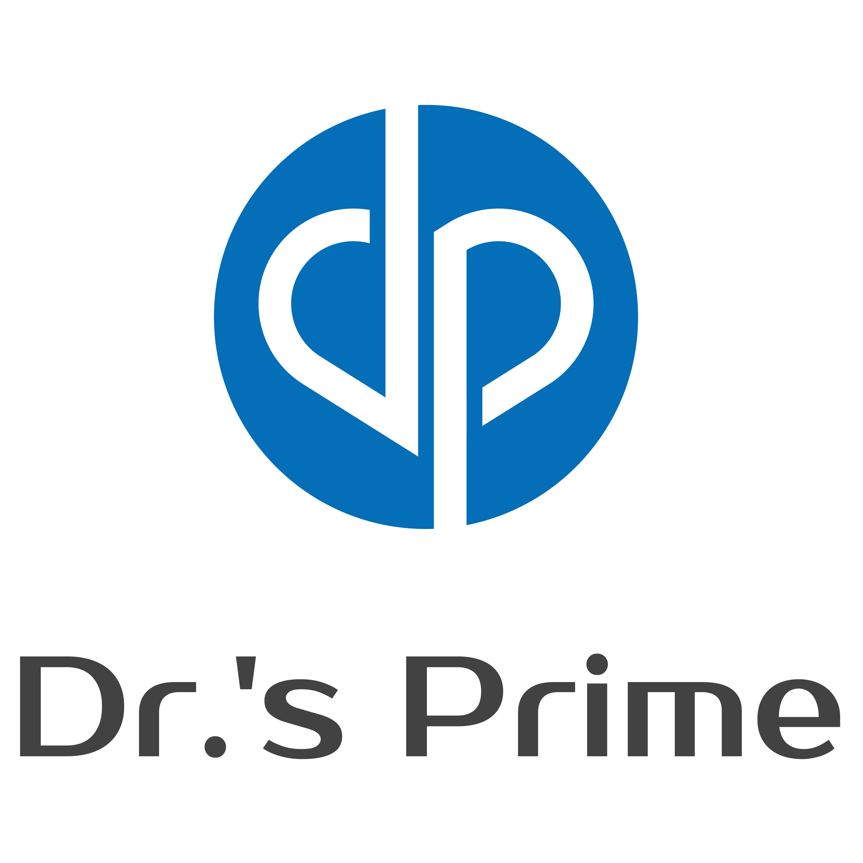 株式会社ドクターズプライム