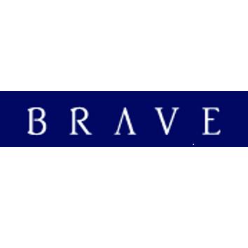 ブレイブ・システム・コンサルティング株式会社