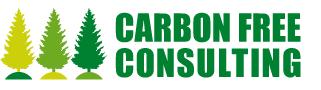 カーボンフリーコンサルティング株式会社