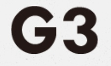 G3株式会社