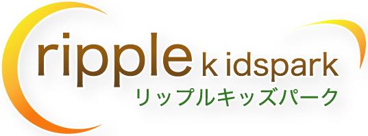 株式会社リップル・キッズパーク