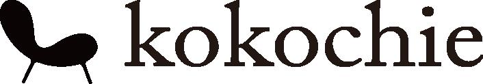 株式会社ココチエ