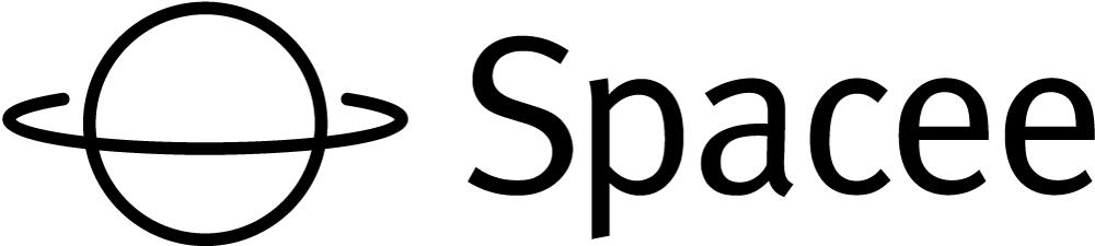 株式会社スペイシー