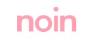ノイン株式会社