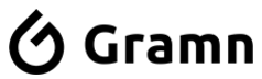 株式会社グラム