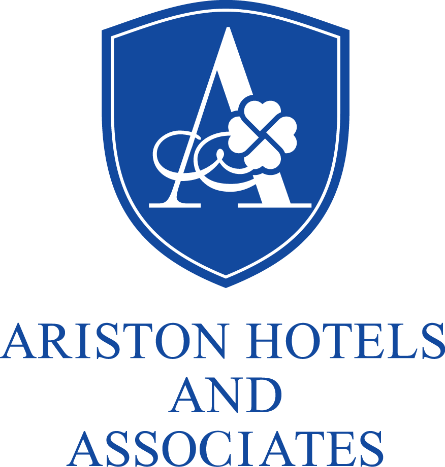 アリストンホテルズアンドアソシエーツ株式会社