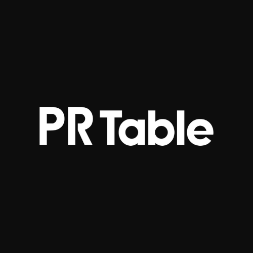 株式会社PR Table