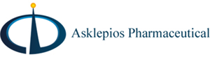 アスクレピオス製薬株式会社