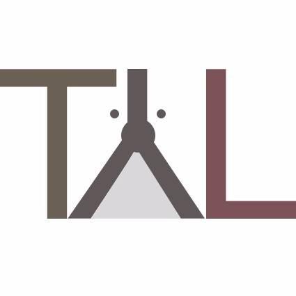 株式会社TYL