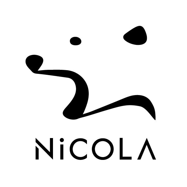 株式会社ニコラ
