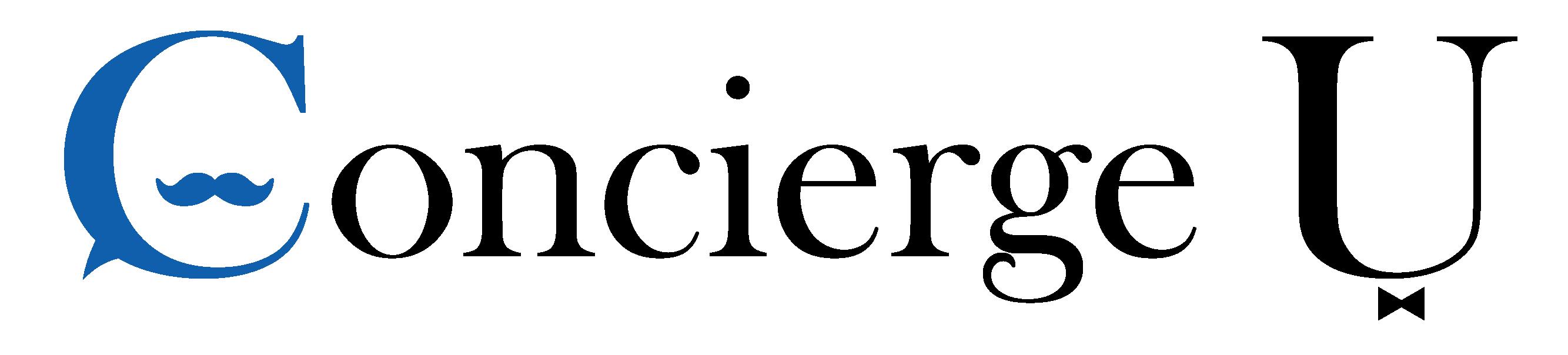 株式会社コンシェルジュ