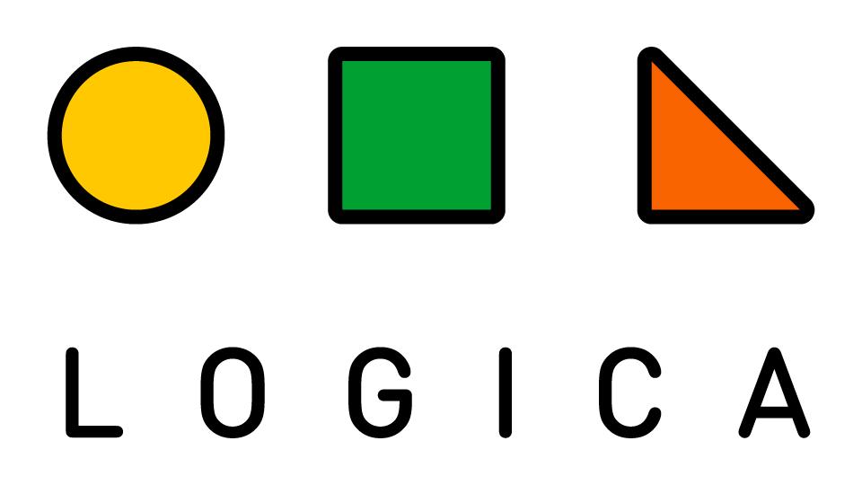 株式会社LOGICA