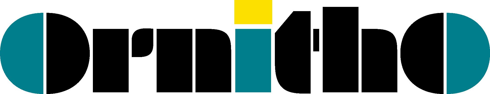 株式会社オルニソ