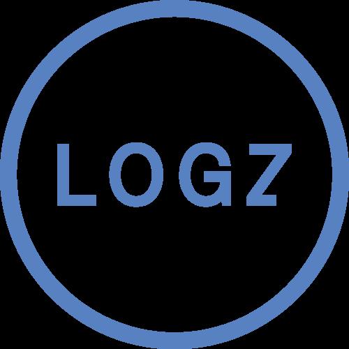 株式会社LOGZ