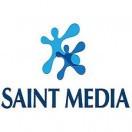 株式会社セントメディア