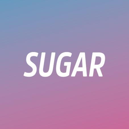 SUGAR株式会社