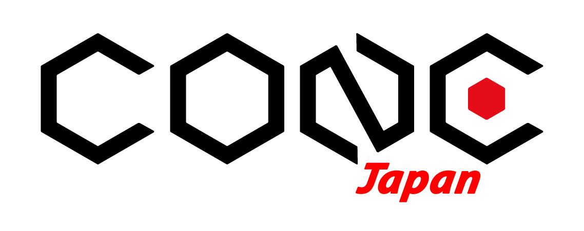 シーワン・テクノロジー・ジャパン株式会社