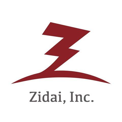 Zidai株式会社
