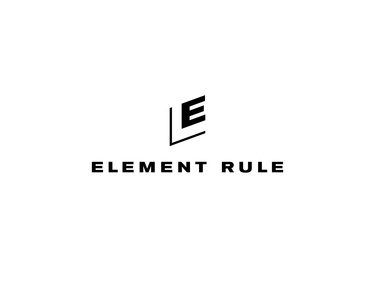 株式会社エレメントルール
