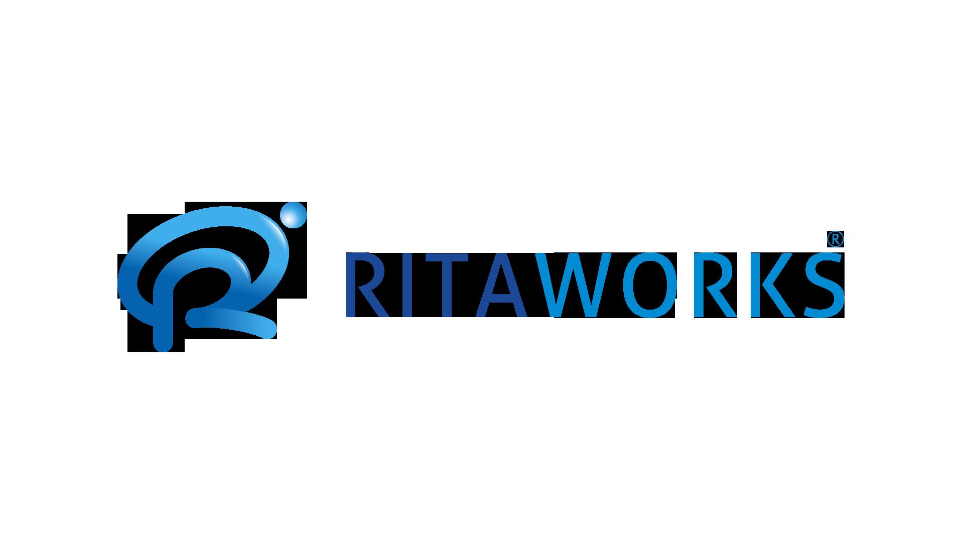 リタワークス 株式会社