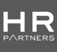 株式会社HR PARTNERS