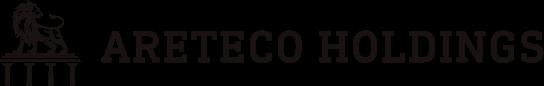 株式会社ARETECO HOLDINGS