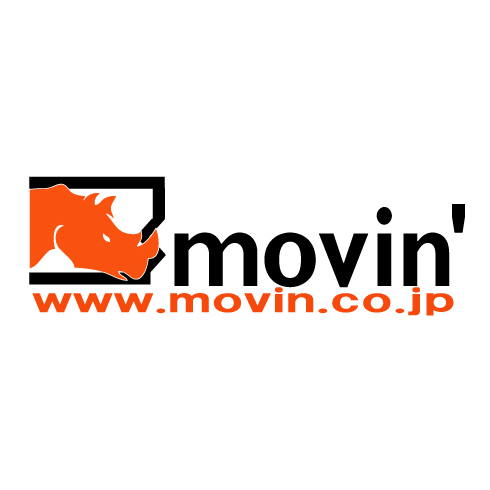 株式会社ムービン・ストラテジック・キャリア