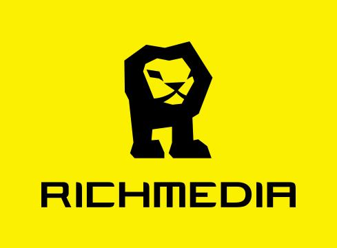 株式会社リッチメディア