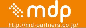 株式会社MDパートナーズ