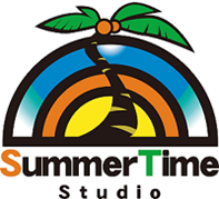 株式会社SummerTimeStudio