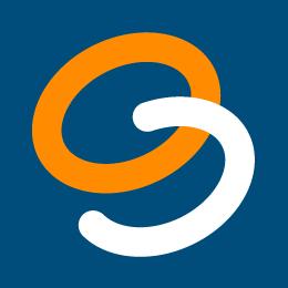株式会社クリプタル