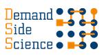 Demand Side Science 株式会社